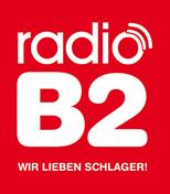 radiob2_logo_wirliebenschlager