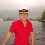 Captain Freddy Bodensee Vesperbild 023