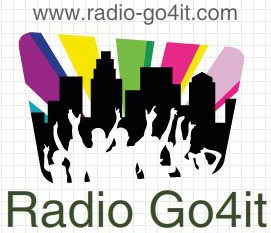Radio Go4it_v2