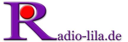 logo-radio-lila